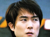 Takehito Koyasu