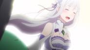 Emilia Illusion