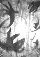Novela Ligera 8 - Manos Ocultas