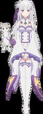 RZ - Emilia