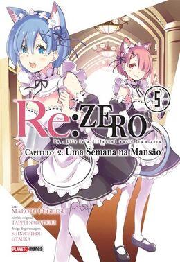 Re-zero-manga-7-01