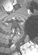 Re Zero Light Novel 23 11