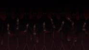 Episodio 11 - El Culto de la Bruja