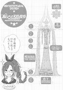 Re Zero Light Novel 23 15