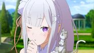 Emilia art(3)