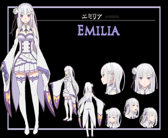 File:Emilia Character Art.png