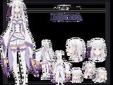 Emilia/Image Gallery