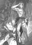 Re Zero Volume 22 6
