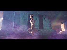 【MV】 MYTH&ROID - STYX HELIX(OFFICIAL)