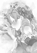 Re Zero Tanpenshuu Volume 2 11