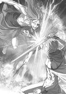 Re Zero Volume 23 12