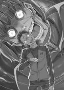 Re Zero Volume 8 14