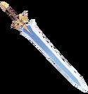 Dragon Sword Reid