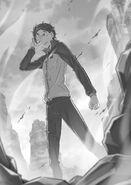 Re Zero Volume 9 8