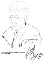 Re Zero Tanpenshuu Volume 5 12