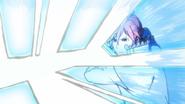 Reinhard van Astrea - Re Zero Anime BD - 13