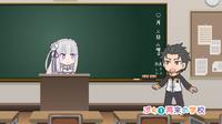 Episodio 12 - Mini Anime