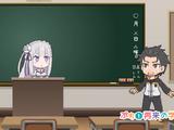 Episodio 12 (Mini Anime)