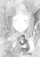 Re Zero Volume 13 12