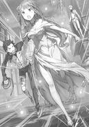 Re Zero Volume 19 7