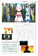 Re Zero Visual Commentary 10
