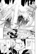 Daiisshou Capítulo 11