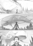 Re Zero Volume 7 7