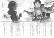 Re Zero Light Novel 21 15