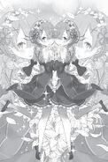 Re Zero Volume 2 6
