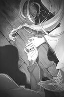 Re Zero Volume 1 8