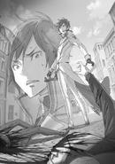 Re Zero Volume 17 4