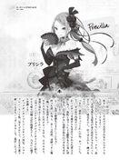 Re Zero Volume 4 16