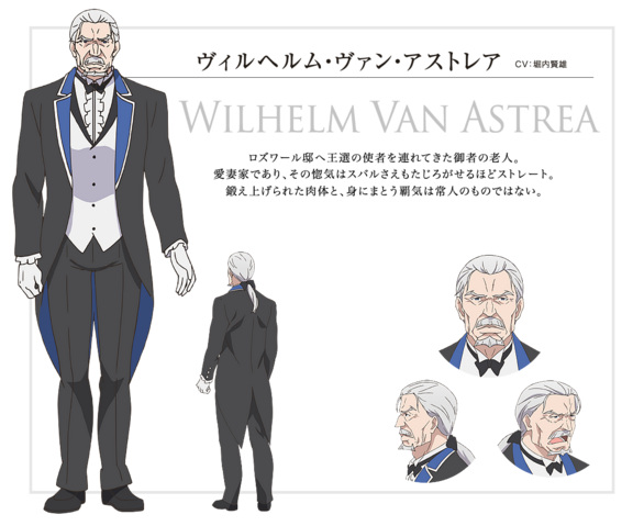 File:Wilhelm Anime Character Art.png