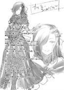 Re Zero Tanpenshuu Volume 3 14