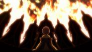 Episodio 11 - Culto de la Bruja