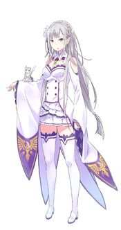 Emilia LN