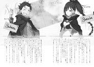 Re Zero Volume 22 15