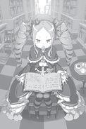 Re Zero Volume 2 5