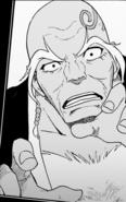 Rom - Daisshou Manga 7