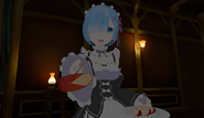 Re Zero VR Screenshot 4