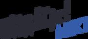 Hanebad Wiki Wordmark