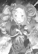 Re Zero Volume 15 10
