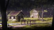 Sanctuary houses ep.28