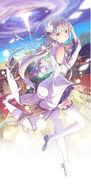Re-Zero-Kara-Hajimeru-Isekai-Seikatsu-Anime-Emilia