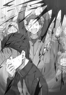 Re Zero Volume 16 13