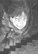 Re Zero Volume 23 8
