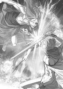 Re Zero Light Novel 23 13