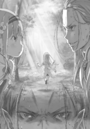 Re Zero Volume 14 11