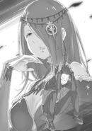 Re Zero Volume 13 5