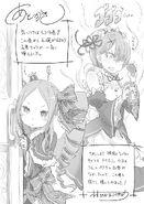 Re Zero Volume 4 15